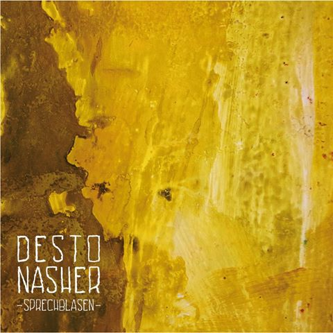 EAR-010-Desto-Nasher-Sprechblasen