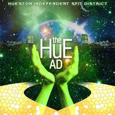 H.I.S.D. – The Hue A.D.