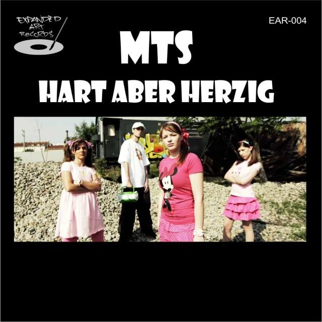 EAR-004-MTS-HartaberHerzig