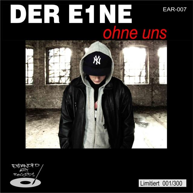 EAR-007-DerE1ne