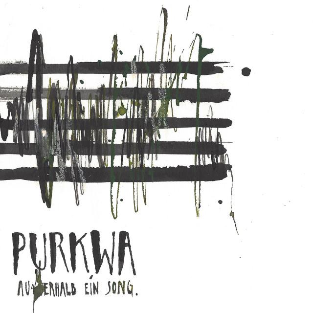 EAR-009-Purkwa-Außerhalb